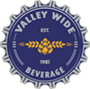 Valleywide Beverage